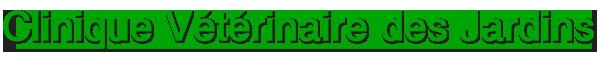 Clinique Vétérinaire des Jardins